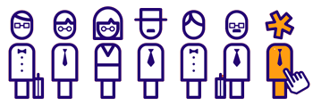 iconos-personas2